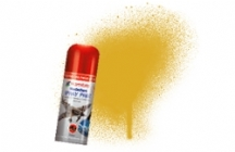 016 Gold Metallic Spray - Image 1