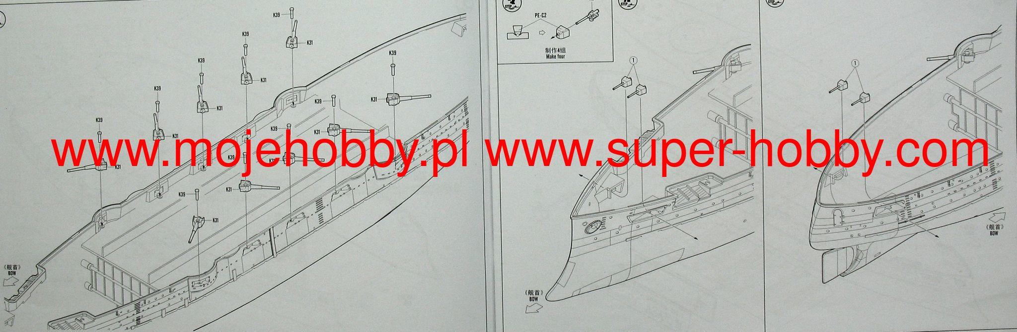 https://www.super-hobby.lt/products/Sd.Kfz.222-Niemiecki-lekki ...