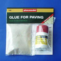 Glue for paving - Image 1