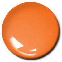 2938 Racing Orange - Gloss spray - Image 1