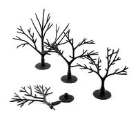 3-5In. Tree Armatures - Image 1
