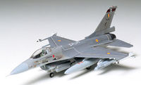 F16 Fighting Falcon - Image 1