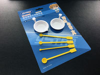 Painting Set - Image 1