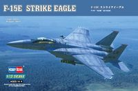 F-15E Strike Eagle - Image 1