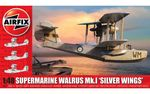 a09187-supermarine-walrus-silver-wings-box-front-web.jpg