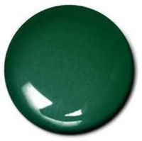 2979 Pearl Dark Green - Gloss Spray - Image 1