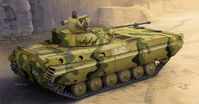 Russian BMP-2D IFV - Image 1