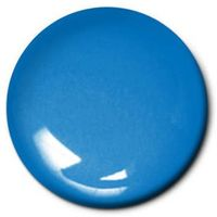 4658 Clear Blue (Gloss) - Image 1
