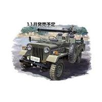 IGSDF Light Truck Type 73 Recoilless Rifle
