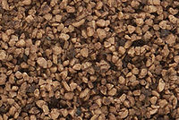 "Posypka ""Brown Coarse"""