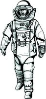 Bomb Disposal Technician