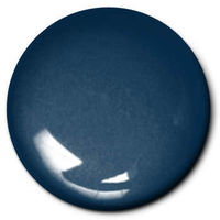 1917 Dark Sea Blue FS15042 - Flat  Spray - Image 1
