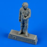 U.S.A.F. Training group - Vietnam War 1965 - 1973 Figurines x - Image 1