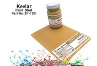 1301 Kevlar Coloured