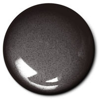 2913 Black Metallic  - Gloss Spray - Image 1