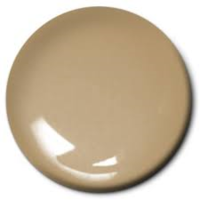 2910 Sand Beige - Gloss Spray - Image 1