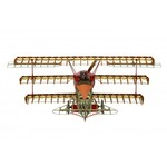 3-wooden-model-fokker-dr-i-red-baaron-airplane.jpg