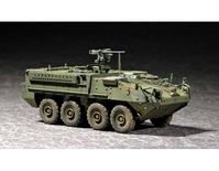 Stryker Light Armored Vehicle ICV - Image 1