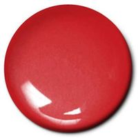 4633 Stop Light Red- Gloss