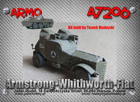 Armstrong-Whithworth-Fiat