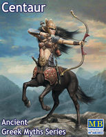 Ancient Greek Myths series Centaur