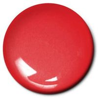 4632 Guards Red (Gloss)