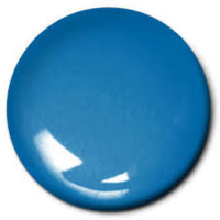 2915 French Blue - Gloss spray - Image 1