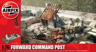 Forward Command Post