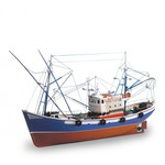 1-carmen-ii-fishing-boat-tuna-wooden-model.jpg