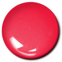 2919 Italian Red - Gloss Spray - Image 1