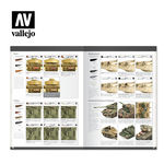colours-of-war-vallejo-75013-pages.jpg
