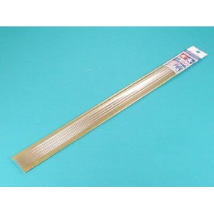 CLEAR PIPE 5mm Pipe (5 Beams) - Image 1