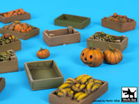 Fruit accessories set - Image 1