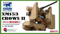 XM153 Crows II - Image 1