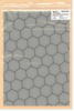 Soviet Airfield Display Base (hexagonal concrete panels)