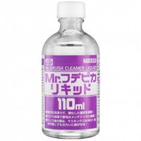 Mr.Brush Cleaner Liquid (110 ml) - Image 1