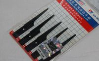 Saw Blade Kit 5 in 1 short