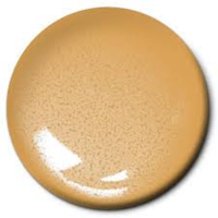 2922 Champagne Gold Metallic - Semi-Gloss spray - Image 1
