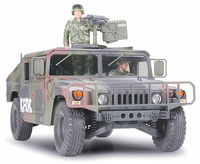 U.S. M1025 Humvee Armament Carrier - Image 1