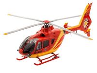 Airbus Helicopters EC135 AIR-GLACIERS - Image 1