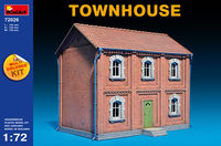 Townhouse (Multi-Colored Kit) - Image 1