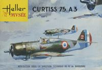 CURTISS 75.A3 - Image 1