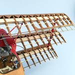 5-wooden-model-fokker-dr-i-red-baron-airqplane.jpg