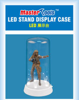 Led Stand Display Case 84x185mm - Image 1