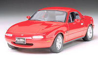 Eunos Roadster - Image 1