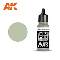 AK 2278 WWI German Grey-Green Primer