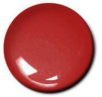 2756 Turn Signal Red  - Gloss - Image 1