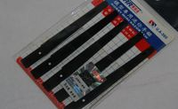 Saw Blade Kit 5 in 1 long - Image 1