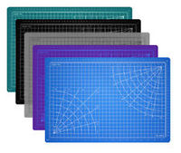 Green Self-Healing Cutting Mat 24inch - Image 1