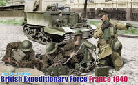 British Expeditionary Force (France 1940)